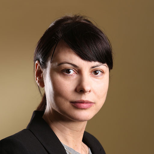Anteta Zbikowska