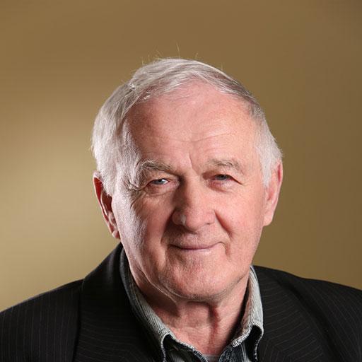 Jerzy Chmielewski